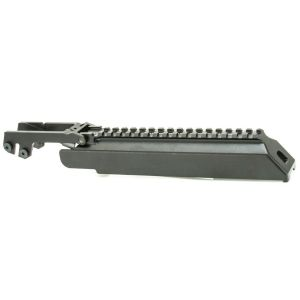 5KU (230) B-33 Dust Cover Scope Mount for LCT / GHK AK AEG GBB Series